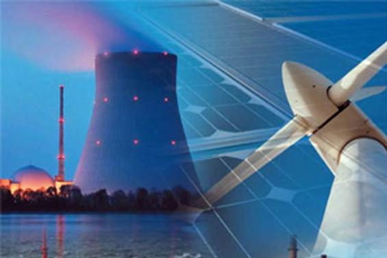 Türkiye'nin enerjide büyüme hedefi 5,5 milyar dolar