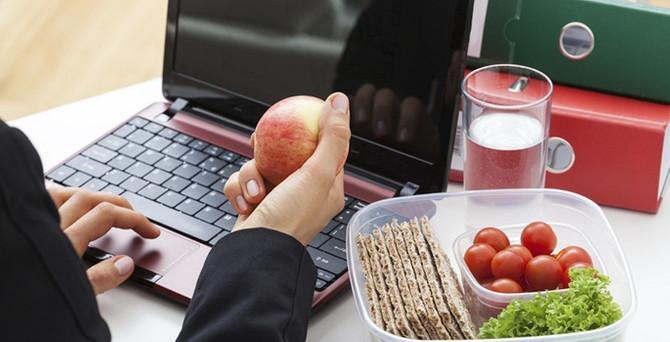 Diyet yemek servisi trend oldu, yüzde 30 büyüyor