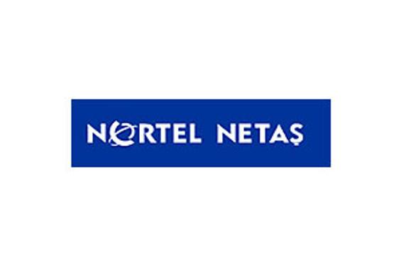 Nortel Netaş, Vodafone'dan 25 milyon liralık iş aldı