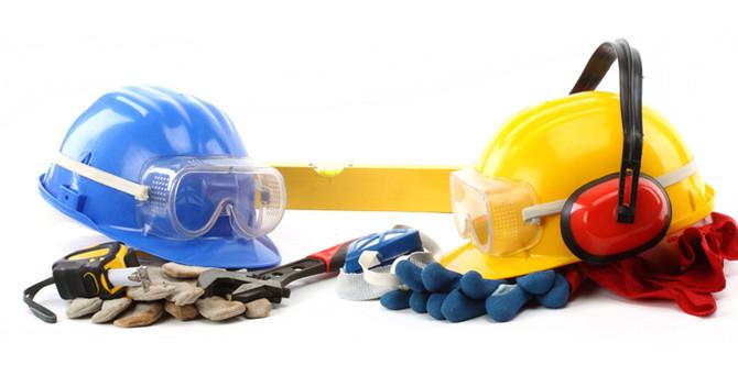 İş kazası faciaları ile işveren sorumlulukları