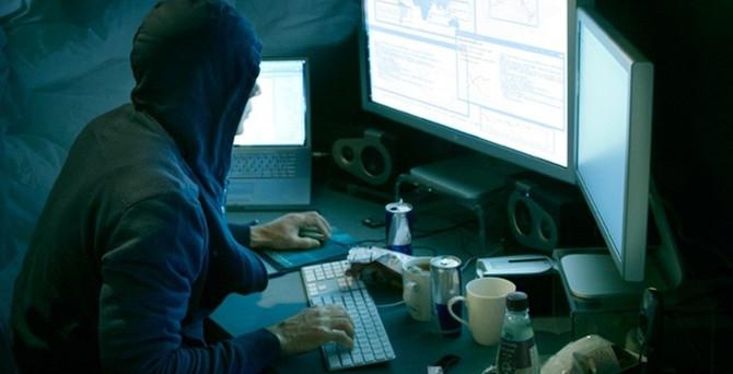 21 milyon kişi 'hack'lendi