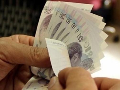 123 lira zamla yıl geçti