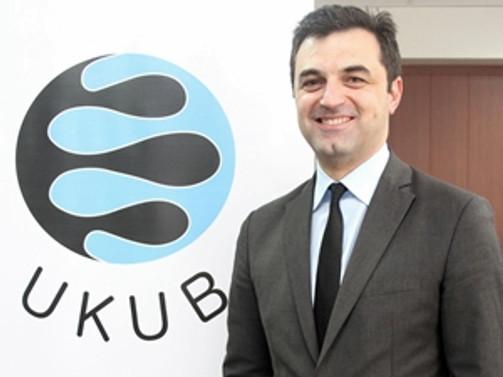 UKUB, kalıp tedariğinde ithalatı azaltmayı hedefliyor
