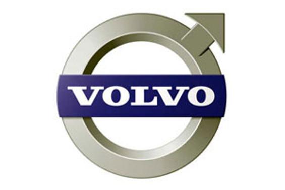 Volvo'nun birincisi Türkiye'yi temsil edecek