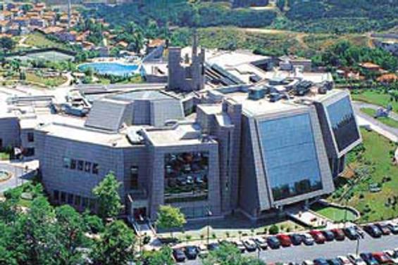 İMKB, 18 şirkete, 1.6 milyar TL kaynak sağladı