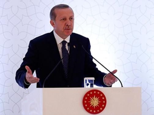 'Osmanlıca'dan korkmayın'