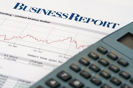 Procter & Gamble'ın karı yüzde 12 düştü