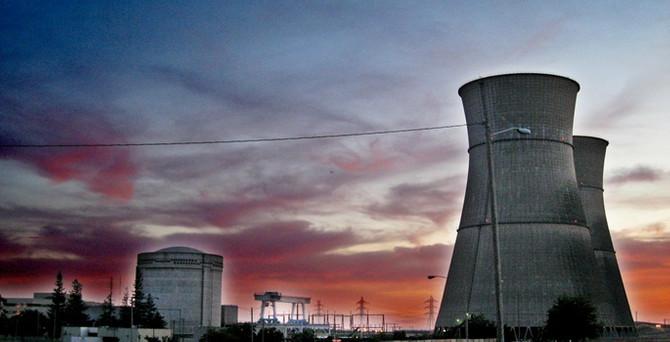 Türkiye'nin 120 milyar $ enerji fonuna ihtiyacı var