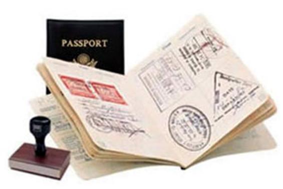 AB, Tayvan'a vizeyi kaldırdı