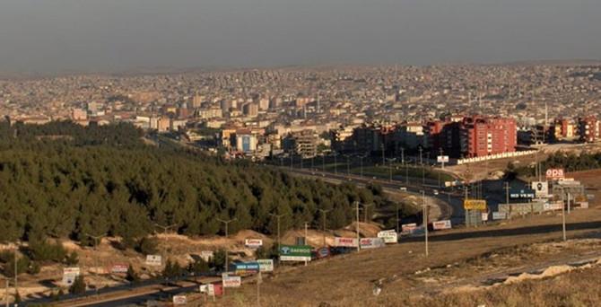 ABD'den Gaziantep uyarısı: Saldırı olabilir!