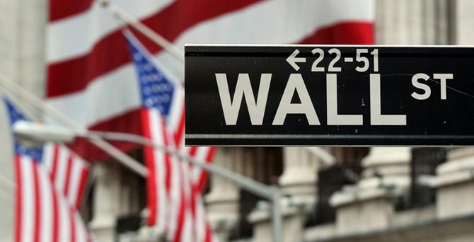 ABD ekonomisi büyümeye devam ediyor