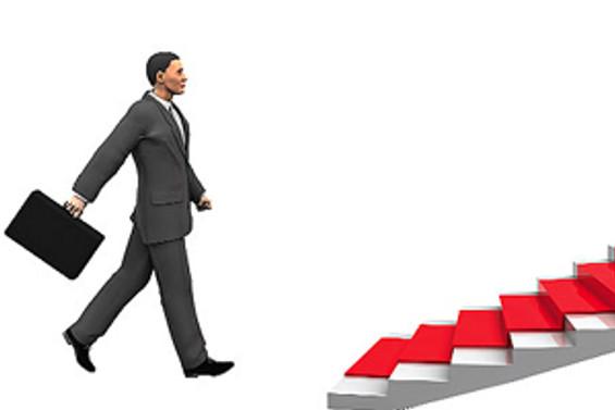 Yatırım fonu yatırımcılarına kolaylık sağlanacak