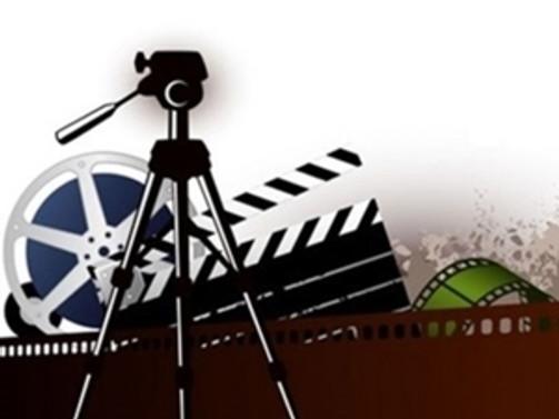 Beyaz perdede yerli film rüzgarı esecek