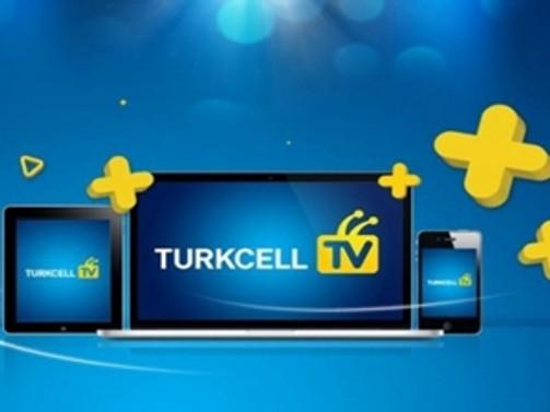 TV Plus kullanıcı sayısı 400 bini geçti