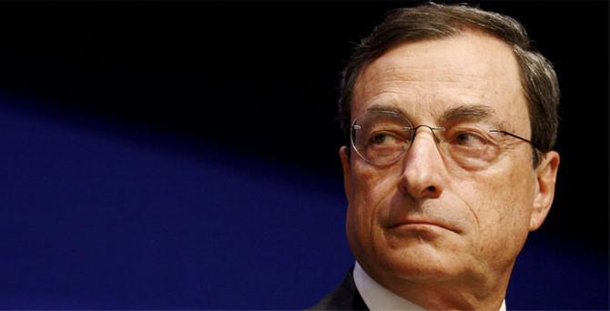Euro'da baş döndüren hareket