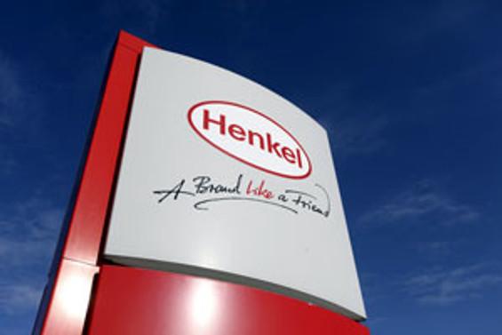 Henkel, gelirlerini 290 milyon euroya çıkardı