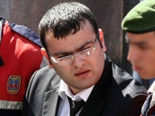 Ogün Samast'ın davası ana dava ile birleşti