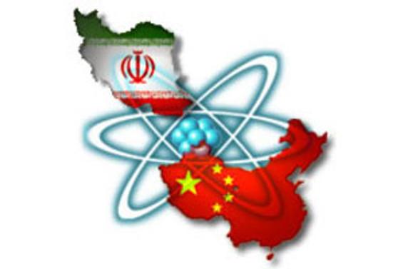 BM'nin İran yaptırımları Çin'e işlemiyor