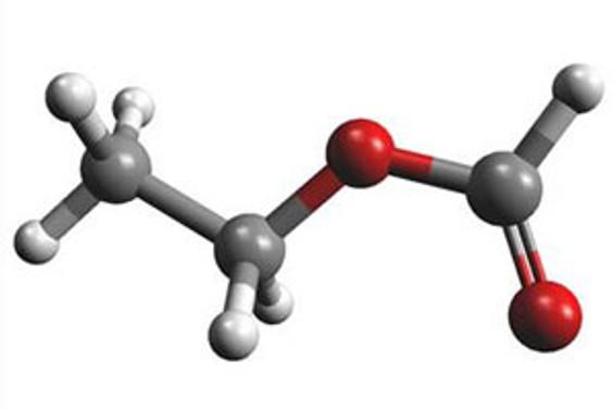 Türk bilimadamları, 'matematikçi molekül' geliştirdi