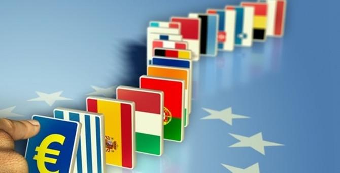 Avrupa ekonomisi Türkiye'yi sınırlı etkileyecek