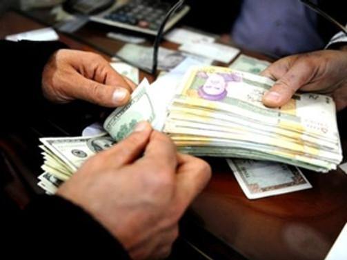 Bankacılık sisteminde 3.5 milyar dolarlık yolsuzluk!