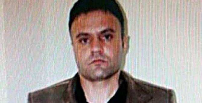 Gül'e suikast şüphelisi intihar etti!
