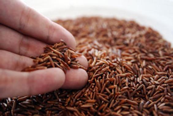 Sezon Pirinç'in iki yeni ürünü raflarda