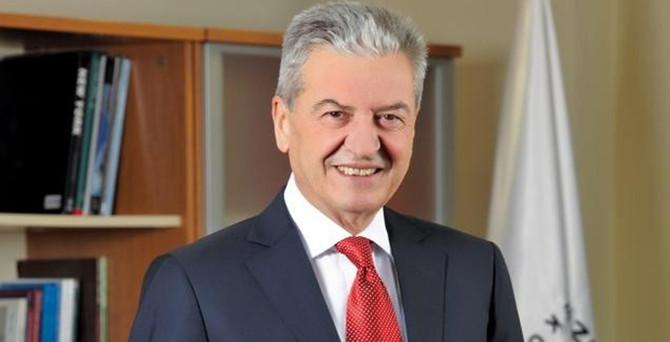 İzmir Ticaret OSB'de istihdam 15 bine çıkacak