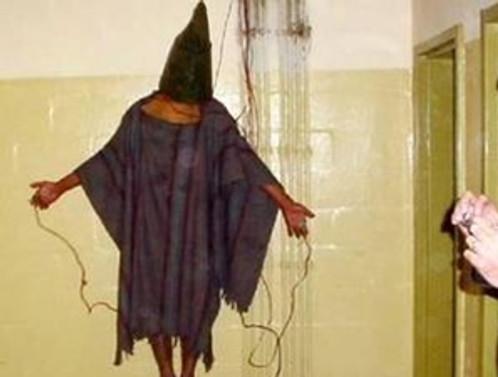 ABD'nin 'CIA işkenceleri' korkusu