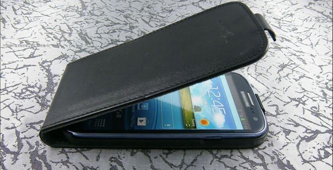 Cep telefonu ve tablet kullananlar dikkat!