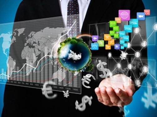 Piyasalar ABD büyüme verisini bekliyor