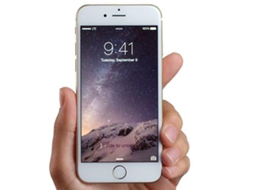 DenizBank, iPhone 6 kazandırıyor