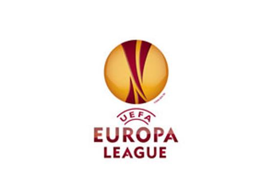 UEFA Şampiyonlar Ligi'nde yarın 5 karşılaşma yapılacak