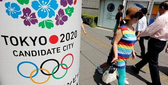 Olimpiyatlarda yeni dönem: 28 branş kuralı kalktı