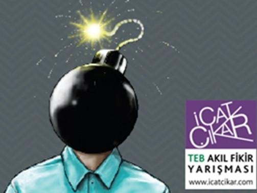 8. TEB Akıl Fikir Yarışması girişimcileri ödüllendirecek