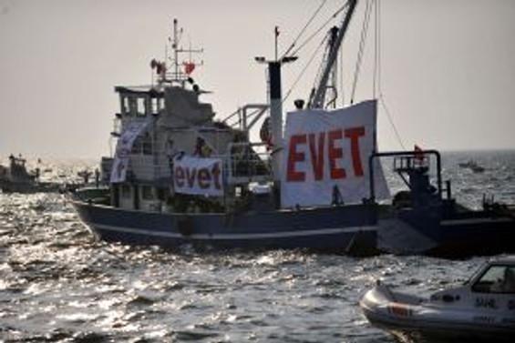 Erdoğan İzmir'den 'evet' istedi