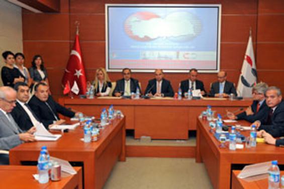 İstanbul ve İzmir'in elektriğine 5 milyar dolar