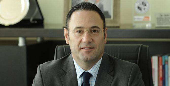 Diyarbakır, 2015'te 9 fuara ev sahipliği yapacak