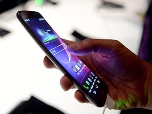 ''3G''li abone sayısı 56 milyonu aştı