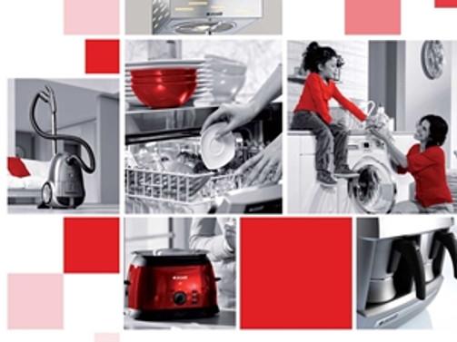 Arçelik, Design Turkey'de 3 ödül aldı