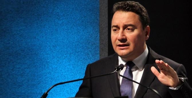 'Yapısal reformlar hayata geçirilmeli'