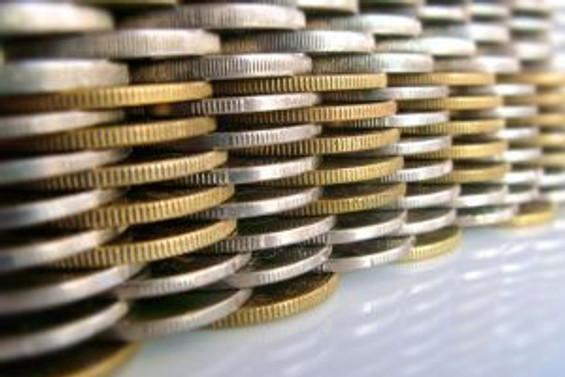 Hazine 3 ayda 55 milyar lira iç borçlanma yapacak