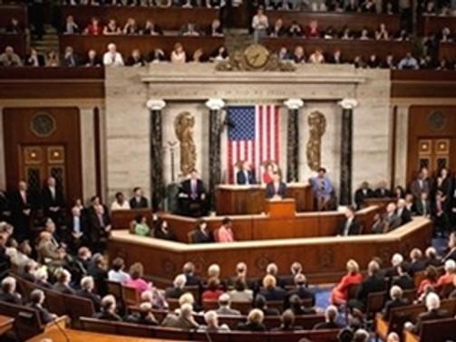 Meclis bütçe tasarısını onayladı