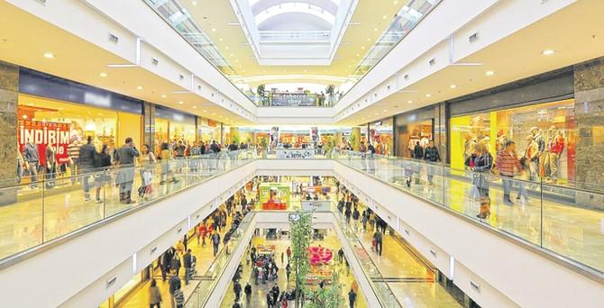 Sektör tepkili: Çok şaşırdık, 24 milyar TL'lik alışverişi keser
