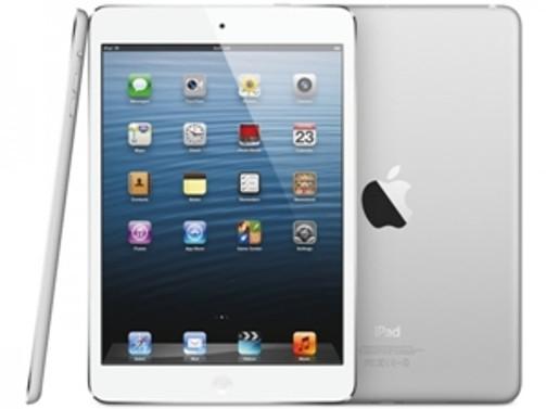 TTNET, iPad kampanyası başlattı