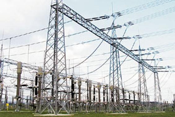 Elektrik tüketimi eylülde yüzde 11 arttı