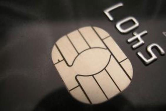 Dünyanın en azılı çalıntı banka kartı kaçakçısı yakalandı