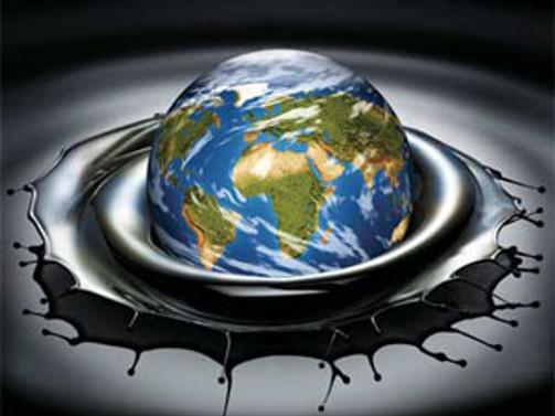 Petroldeki düşüş sektöre 'kemer sıktıracak'