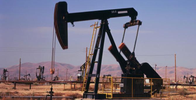 Petrolde beklentiler düşüşü gösteriyor