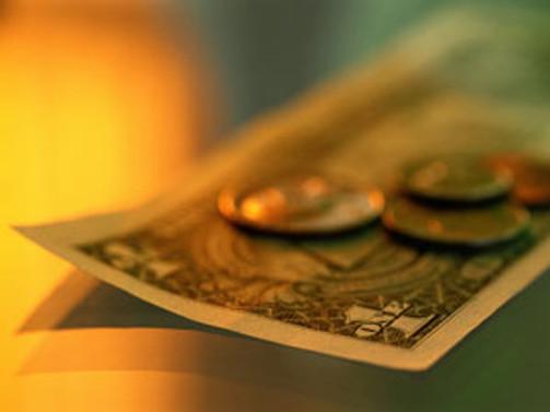 Dolarda dış piyasalar izlenecek